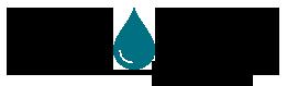 Petroblog logo