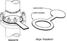 Figura 8 a